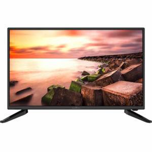 Телевизор SmartTech LE 2019 DC, 19.5 инча, HD Ready